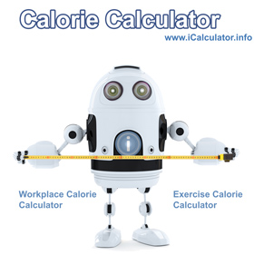Health and Fitness Calculators