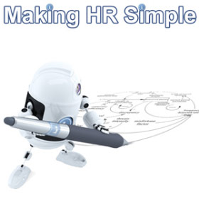 Human Resource, Business and Productivity Management Calculators.  Manage staff and business processes effectively to optimise output.