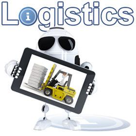 Logistics Calculators | Online calculators for the Logistics industry