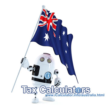 Tax Calculators by iCalculator, Take Home Pay explained and calculated: Tax made easy