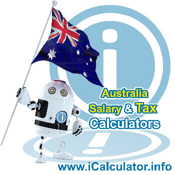 A record 3 million people used Australia's electronic tax payment systems in the 2013-14 tax year.