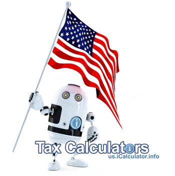 2014 tax calculator irs hashtag bg.